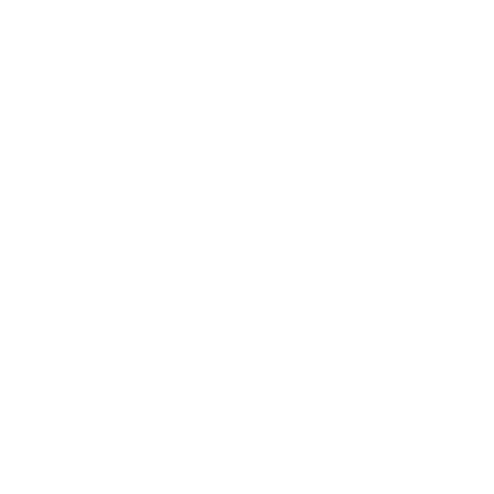 sinner1`